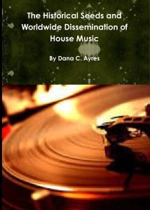 Book 1_cover
