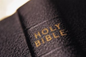 holy-bible-christianity-graphic